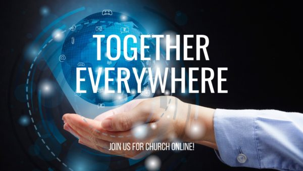 Together Everywhere Image